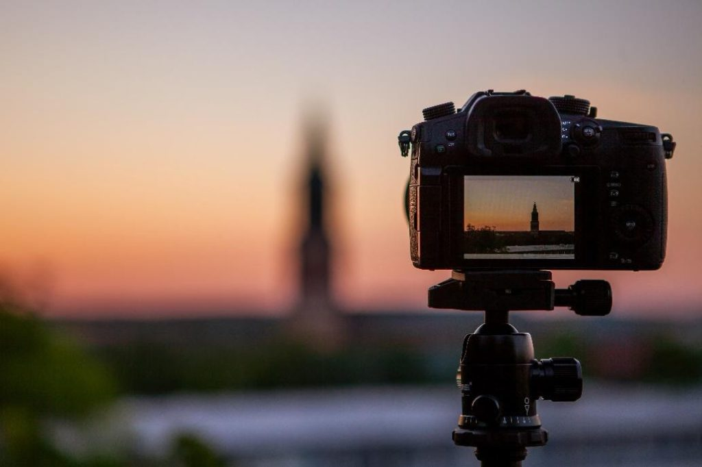 Jewelry Photography Equipment You Must Have